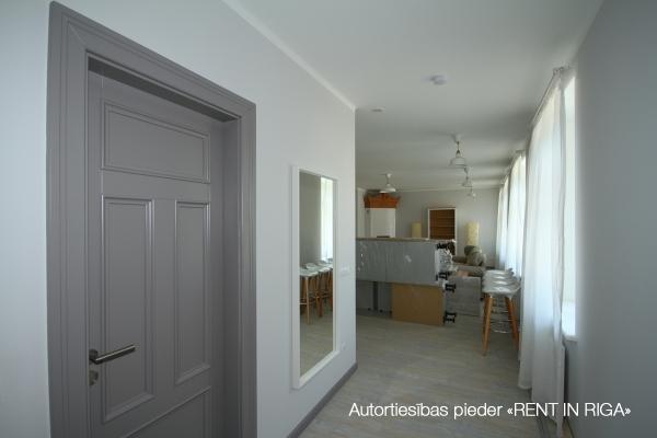Izīrē dzīvokli, Tallinas iela 65 - Attēls 6