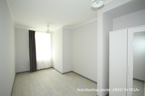 Izīrē dzīvokli, Tallinas iela 65 - Attēls 5