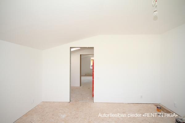 Pārdod māju, Ciedru iela - Attēls 11