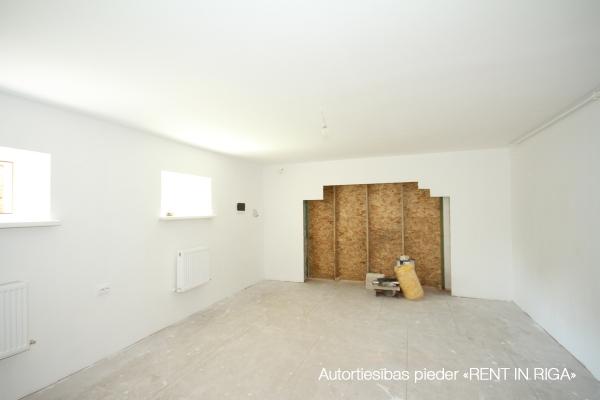 Pārdod māju, Ciedru iela - Attēls 13