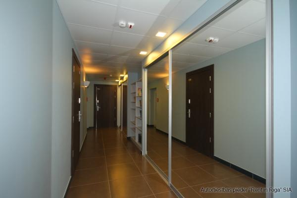 Продают квартиру, улица Klijānu 16 - Изображение 11