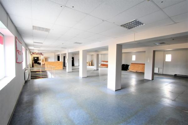 Iznomā biroju, Maskavas iela - Attēls 6