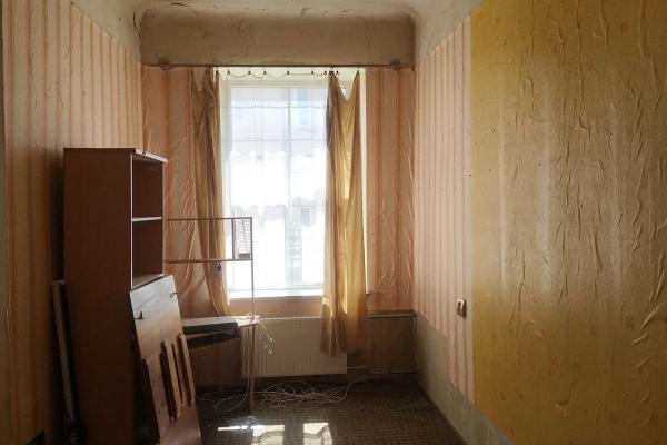 Pārdod dzīvokli, Terbatas iela 33 - Attēls 11