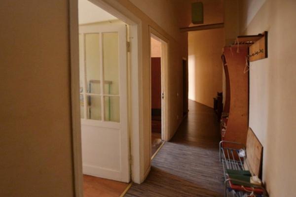 Pārdod dzīvokli, Terbatas iela 33 - Attēls 8