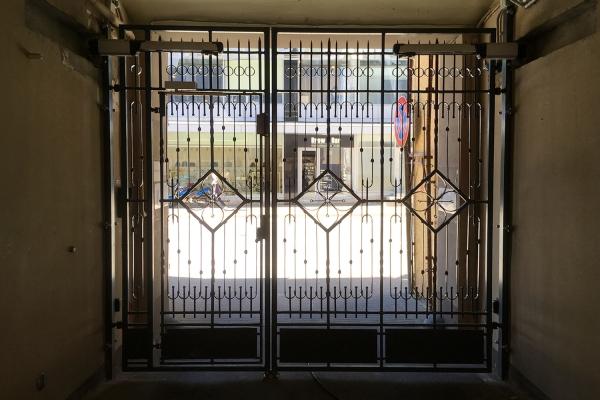 Продают квартиру, улица Terbatas 33 - Изображение 15