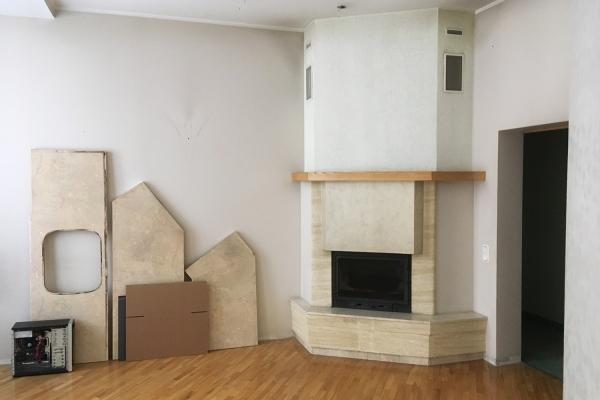 Продают квартиру, улица Terbatas 33 - Изображение 5
