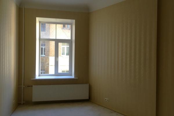 Продают квартиру, улица Terbatas 33 - Изображение 7