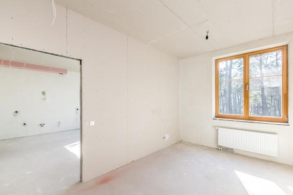 Продают квартиру, улица Rīgas 49 - Изображение 7
