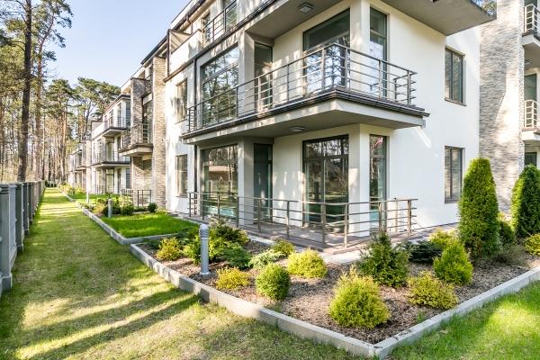 Продают квартиру, улица Rīgas 49 - Изображение 2