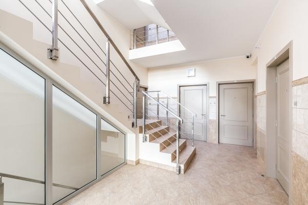 Продают квартиру, улица Rīgas 49 - Изображение 9