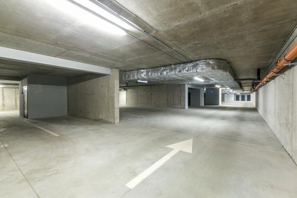 Продают квартиру, улица Rīgas 49 - Изображение 15