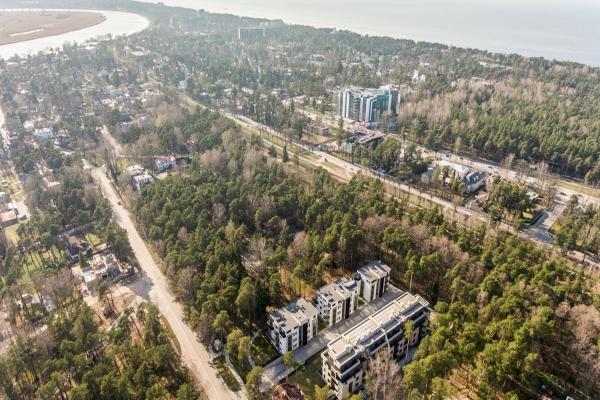 Pārdod dzīvokli, Rīgas iela 49 - Attēls 17