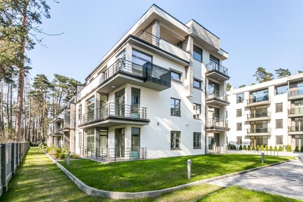 Продают квартиру, улица Rīgas 49 - Изображение 19