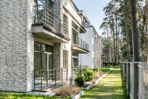 Продают квартиру, улица Rīgas 49 - Изображение 5