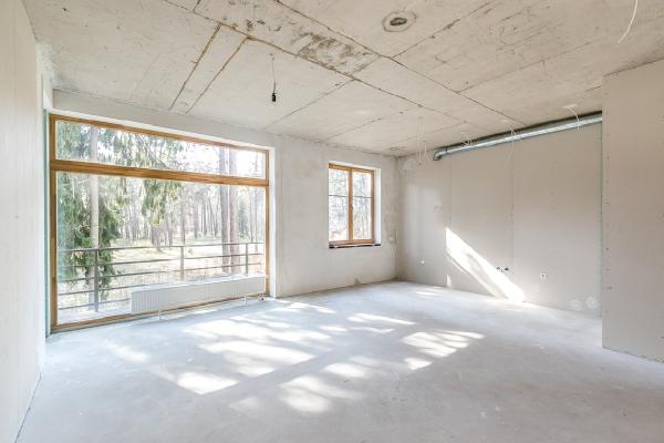 Продают квартиру, улица Rīgas 49 - Изображение 13