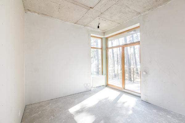 Продают квартиру, улица Rīgas 49 - Изображение 12