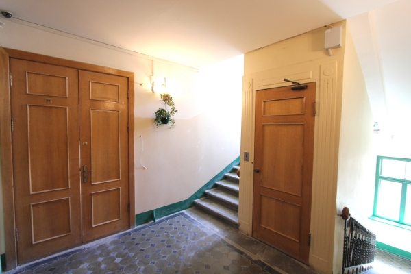 Apartment for rent, Krišjāņa Valdemāra street 57/59 - Image 3