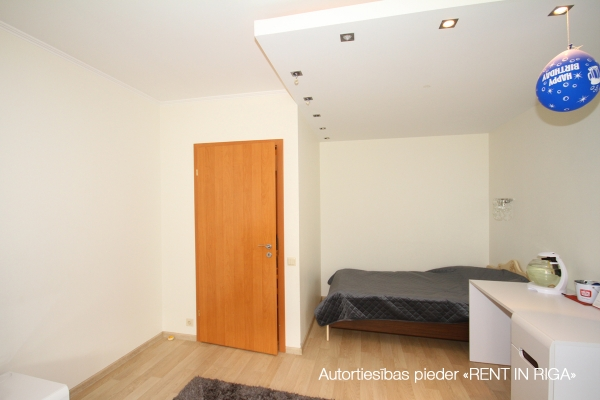 Продают квартиру, улица Anniņmuižas 7 - Изображение 12