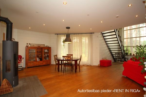 Pārdod māju, Rakaru iela - Attēls 25