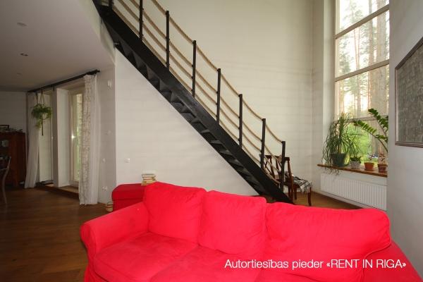 Pārdod māju, Rakaru iela - Attēls 33