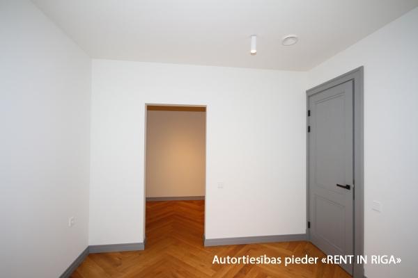 Продают квартиру, улица Mūkusalas 25 - Изображение 13