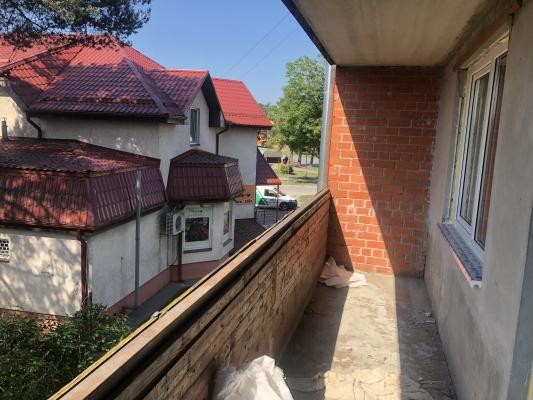 Продают квартиру, улица Rīgas 25 - Изображение 6