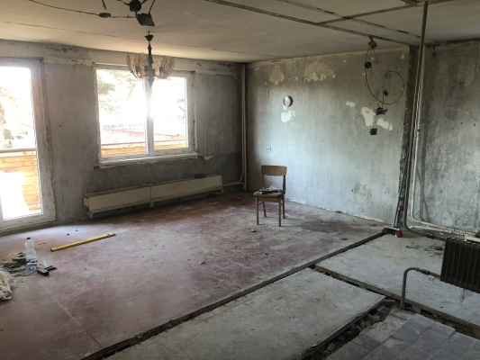 Продают квартиру, улица Rīgas 25 - Изображение 3
