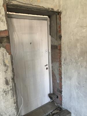 Продают квартиру, улица Rīgas 25 - Изображение 8