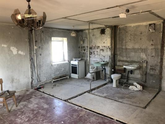 Продают квартиру, улица Rīgas 25 - Изображение 4