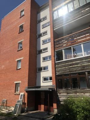 Продают квартиру, улица Rīgas 25 - Изображение 1