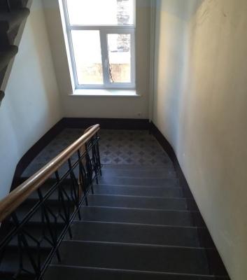Apartment for rent, Antonijas street 22 - Image 13