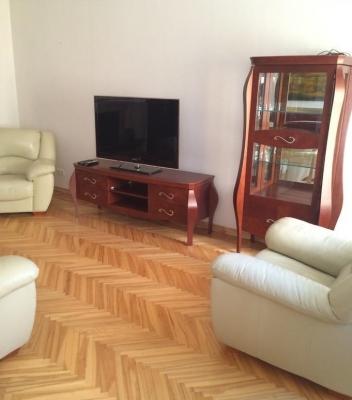 Apartment for rent, Antonijas street 22 - Image 3