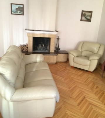 Apartment for rent, Antonijas street 22 - Image 2