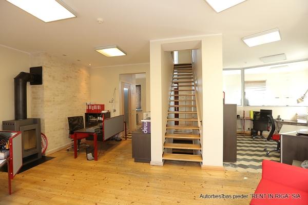 Pārdod dzīvokli, Balasta dambis 70B - Attēls 4