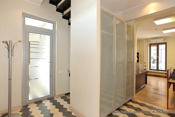 Pārdod dzīvokli, Balasta dambis 70B - Attēls 5