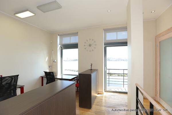 Pārdod dzīvokli, Balasta dambis 70B - Attēls 11