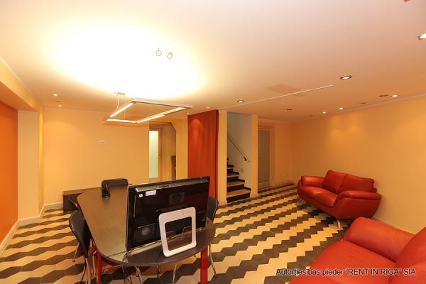Pārdod dzīvokli, Balasta dambis 70B - Attēls 12