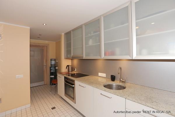 Pārdod dzīvokli, Balasta dambis 70B - Attēls 7