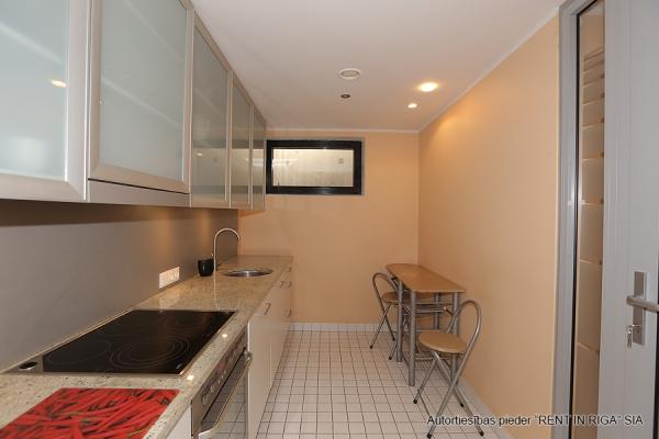 Pārdod dzīvokli, Balasta dambis 70B - Attēls 15