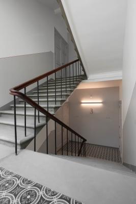 Продают квартиру, улица Alfrēda Kalniņa 1 - Изображение 9