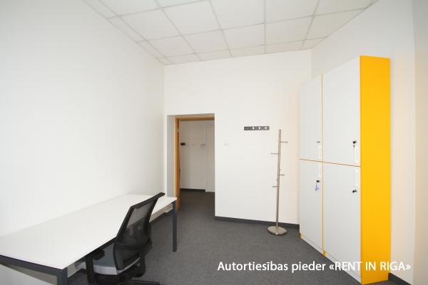 Iznomā biroju, Barona iela - Attēls 9