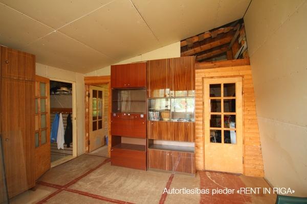 Pārdod māju, Magnoliju iela - Attēls 10