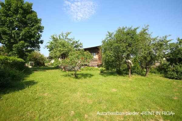 Pārdod māju, Magnoliju iela - Attēls 14