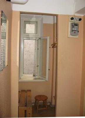 Izīrē dzīvokli, Daugavpils iela 47 - Attēls 7