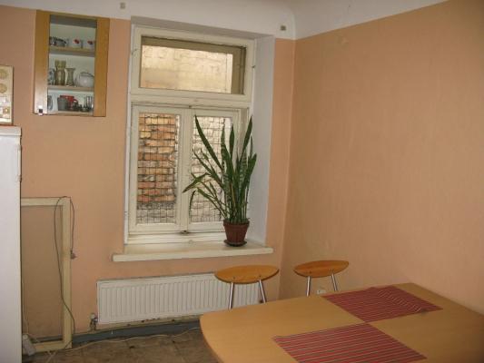 Izīrē dzīvokli, Daugavpils iela 47 - Attēls 6