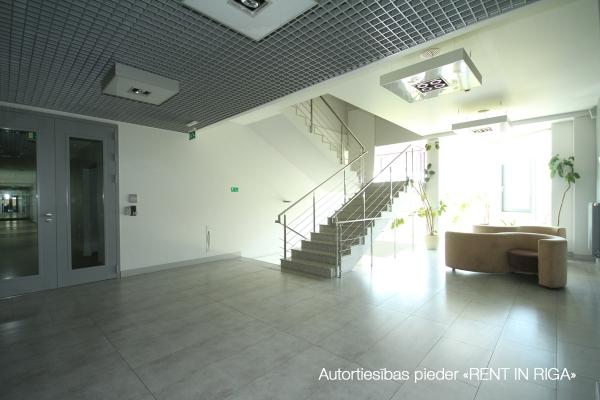 Iznomā biroju, Ziemeļu iela - Attēls 8