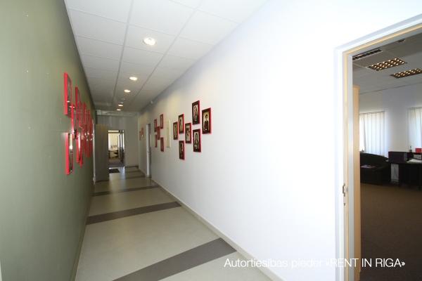 Iznomā biroju, Čiekurkalna 2. līnija - Attēls 7