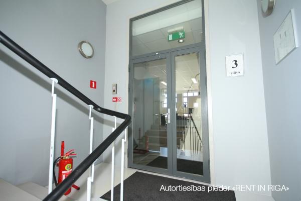 Iznomā biroju, Čiekurkalna 2. līnija - Attēls 9