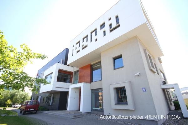 Iznomā biroju, Čiekurkalna 2. līnija - Attēls 12