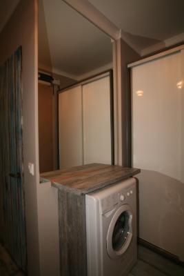 Izīrē dzīvokli, Džohara Dudajeva gatve iela 5 - Attēls 9